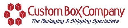 Custom Box Company, Plymouth MI